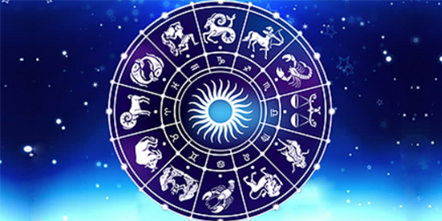 Daily Horoscope July 24, 2021: Big Day For Sagittarius